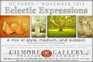 EclecticExpressions092913