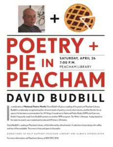 Poetry & Pie Poster (final)2_web