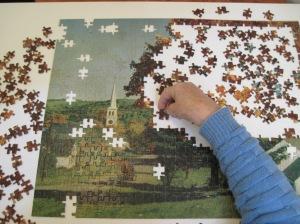 SecondPuzzle_partial