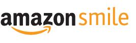 AmazonSmile2