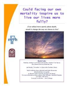 Death.pub9-23-15