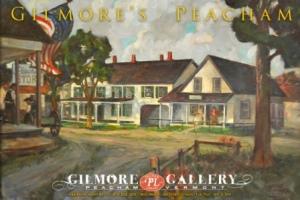 GilmoresLibrary_sm