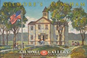 GilmoresSchool_sm