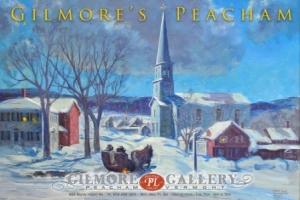 GilmoresWinter_sm