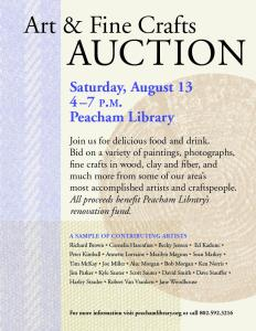 ArtAuction