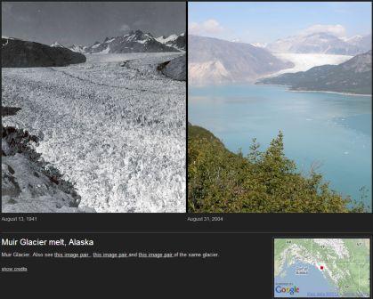 MuirGlacierAlaska2_sm