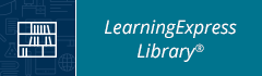 learningexpress-library-button-240-1